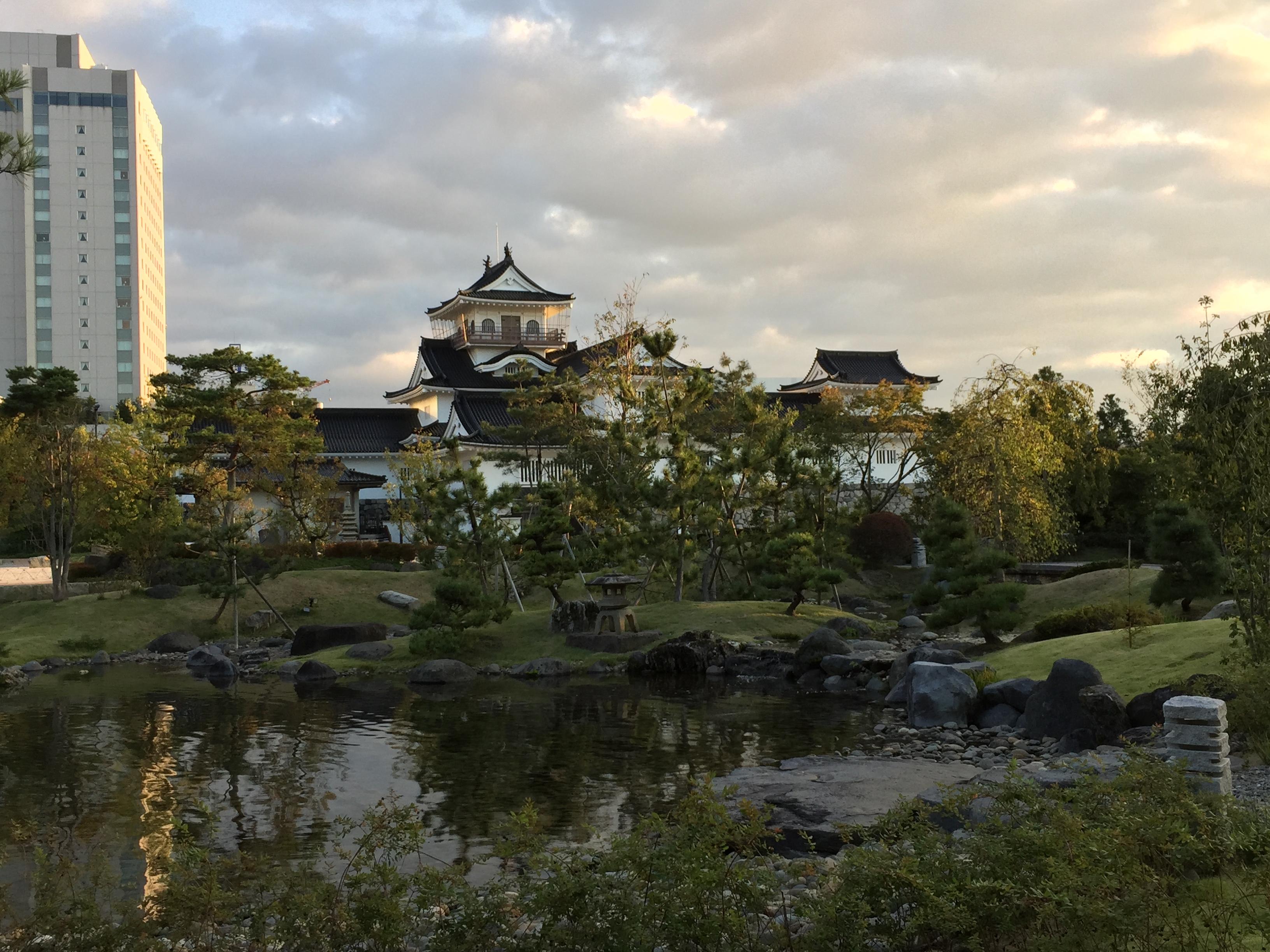 151007_Toyama2