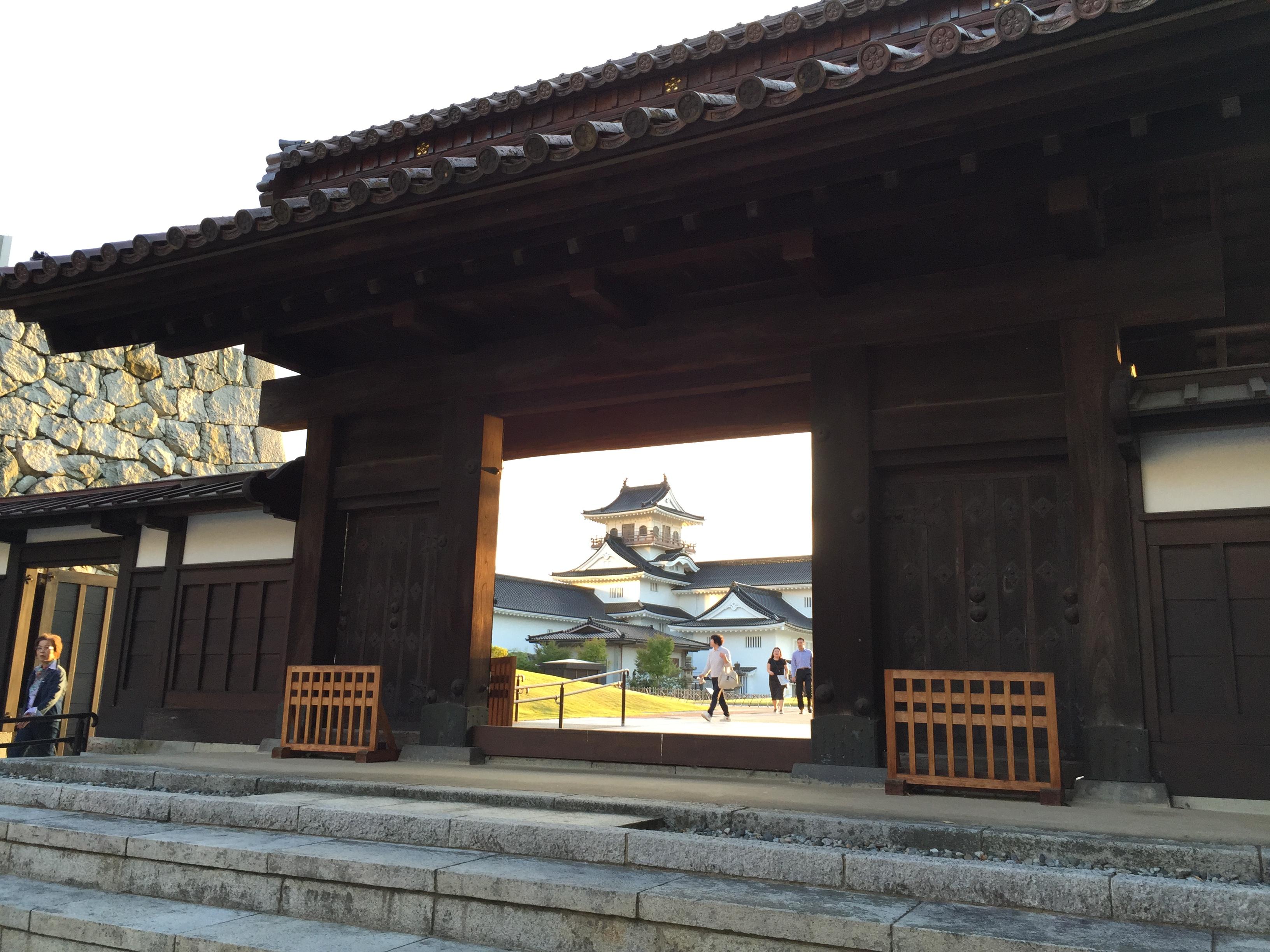 151007_Toyama3
