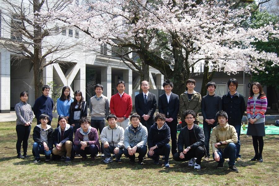 hanami2017_1
